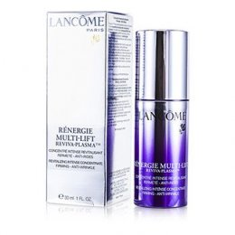 LANCOME Intense Skin Revitalizer, Lifting - Firming - Plumping