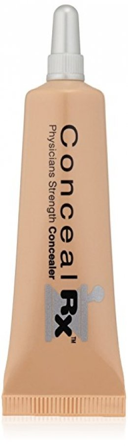 physicians formula conceal rx concealer physicians strength concealer/fair light
