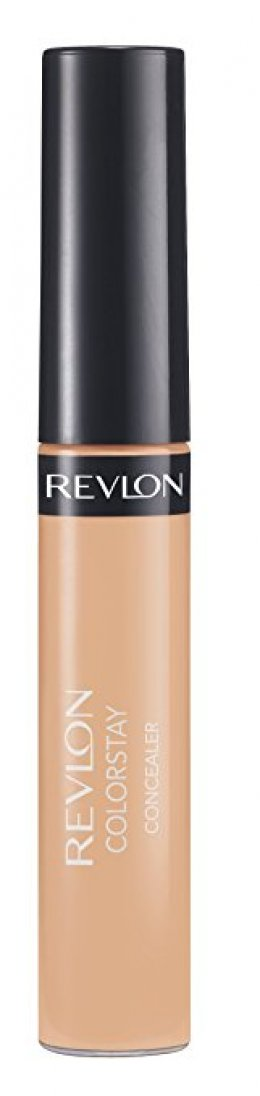 Revlon colorstay concealer medium deep