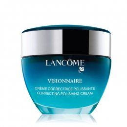 LANCOME VISIONNAIRE CORRECTING POLISHING CREAM