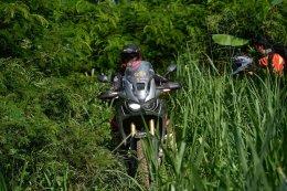 Honda DCT Press Trip & Test @HUAHIN, THAILAND