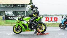 KawasakiRoadRacingChampionship 2020 R1