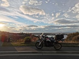 Riding is my Passion 2019 Riding in new zealand by Dreamchaser
