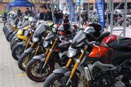 Bangsaen Street Circuit