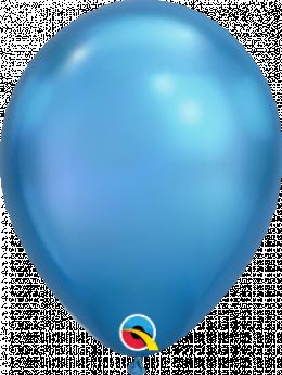 Qualatex Chrome Balloons