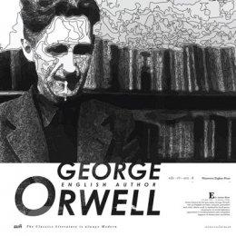 ทำไม '1984' ถึงเป็นหนังสือต้องห้าม