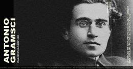 วิกฤติการศึกษา ชนชั้น ทุนนิยม กับ อันโตนิโอ กรัมชี่ (Antonio Gramsci)