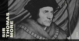 On This Day | เซอร์ โธมัส มอร์ (Sir Thomas More)