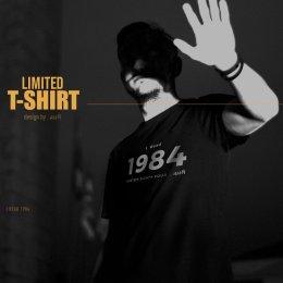T-Shirt SALE | รวมมาให้ครบ จบทุกแบบ เท่ทุกลาย