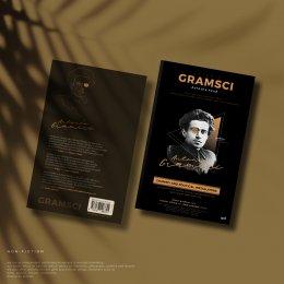 On This Day | อันโตนิโอ กรัมชี่ (Antonio Gramsci)