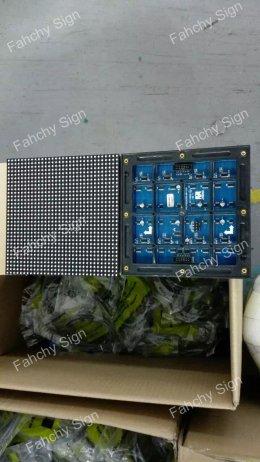 LED Module  LED C2