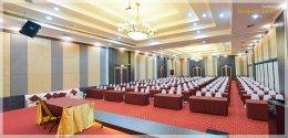 Grand Ballroom 1