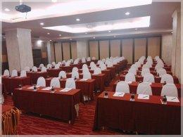 Grand Ballroom 2