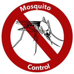 Natural Herbal Mosquito & Insect Repellents.. Mosquito Shield
