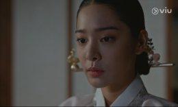 Seo In Ah
