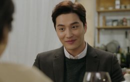 Min Woo Hyuk
