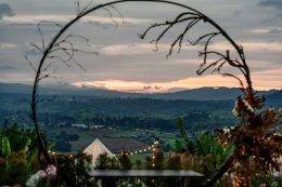 Zion Hill Resort