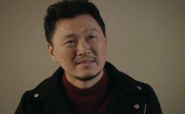 Yang Dong-guen