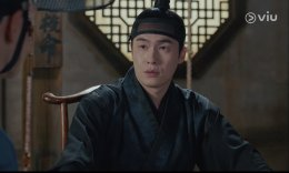Lee Jae Won