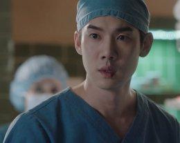 Dr.Romantic1