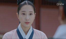 Cha Seo Eun