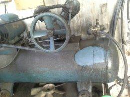 วิธีการล้างและทำความสะอาดเครื่องจักร หลังน้ำท่วม