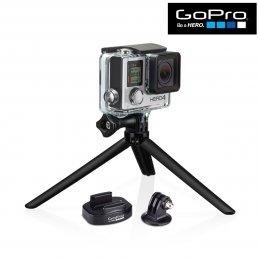 ST-012G GoPro Tripod Mount