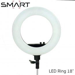 SMART LED แสงไฟสำหรับถ่ายวิดีโอ