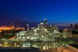 GPSC ปิดดีลซื้อโรงไฟฟ้าโซลาร์ฟาร์ม 39.5 MW
