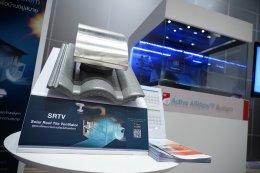 เอสซีจี เผยแผนธุรกิจซีเมนต์และผลิตภัณฑ์ก่อสร้างปี 2020