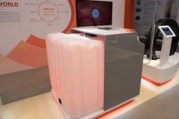 """5 เทรนด์นวัตกรรมพลาสติกเพื่อโลก จากงาน """"K2019"""""""