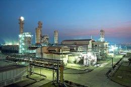 BGRIM ปิดดีลซื้อหุ้น 70% โรงไฟฟ้า SPP อ่างทองเพาเวอร์
