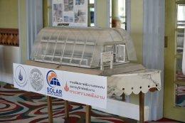 กรมพัฒนาพลังงานทดแทนและอนุรักษ์พลังงาน