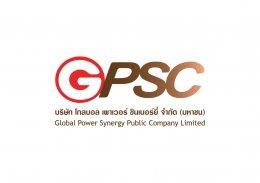 GPSC ใส่ใจผู้ถือหุ้นเลื่อนประชุม AGM เลี่ยงผลกระทบโควิด-19
