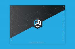 Fit 90 Info-Graphic Design
