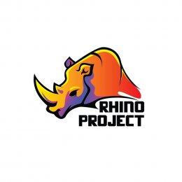 """""""RHINO PROJECT"""" CI Design"""