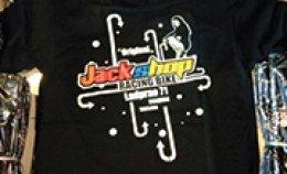 JackShop Racing Bike