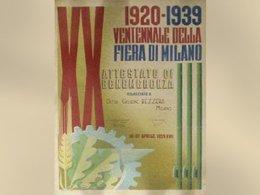Bezzera 1905 กับความเป็นมากว่า 110 ปี