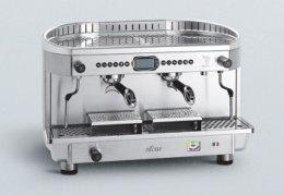 เครื่องชงกาแฟ Bezzera 1905