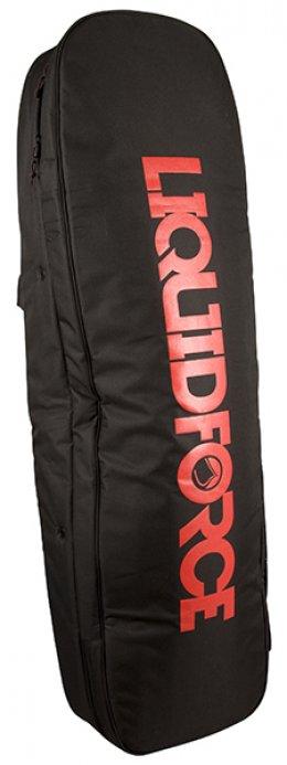 LIQUID FORCE Weekender Backpack