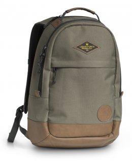 LIQUID FORCE Classic Back Pack