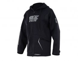 MATRIX 2MM TOUR COAT BLK