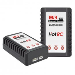 HotRc B3 Compact 10W