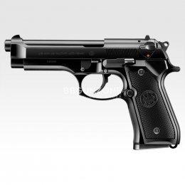 Tokyo Marui US M9 pistol
