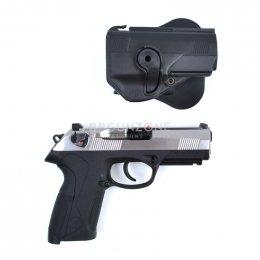 ซองปลดเร็ว ปืนสั้น PX4