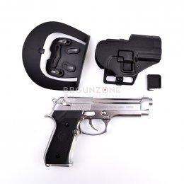 ซองปลดเร็ว ปืนสั้น M92 Type B