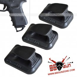 Speedplate For WE Glock Magpul 3 ชิ้น