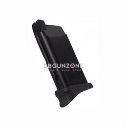 WE Glock 26 BK Magazine