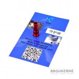 SHS Air Nozzle M4 V2