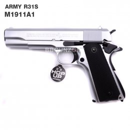 ARMY R31S M1911A1